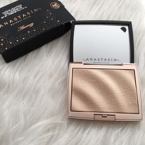 Amrezy Highlighter!✨